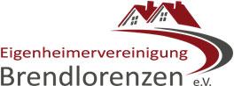 Eigenheimervereinigung Brendlorenzen e. V.